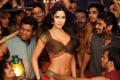 Sexism and objectification of women is widespread in Bollywood.