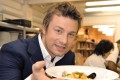 Oliver currently has 42 Jamie's Italian restaurants in the UK and more than 36 abroad run under his name. Photo: Handout