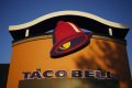 A Taco Bell restaurant in Louisville, Kentucky, in the United States. The brand is trying to make another push into China. Photo: Bloomberg