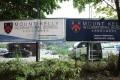 Mount Kelly School will not initially open in So Kwun Wat, Tuen Mun. Photo: Edmond So