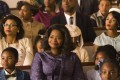 (From left) Taraji P. Henson, Octavia Spencer and Janelle Monae in a still from Hidden Figures (category IIA), directed by Theodore Melfi.