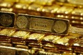 WeChat users are also able to buy and sell gold through the platform using Industrial and Commercial Bank of China's gold services. Photo: Reuters