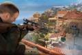 Second world war shooter Sniper Elite 4 definitely entertains but rarely surprises.