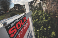 Home sales fell in Vancouver in January. Photo: Rob Kruyt/BIV