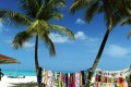 Antigua and Barbuda is a former outpost of the now threadbare British empire. Photo: AFP