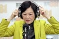 Regina Ip ended her second bid for the city's top job. Photo: Edward Wong