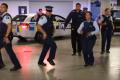 Photo: Screenshot/New Zealand Police