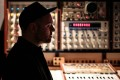 Josh Davis, aka DJ Shadow, will be headlining the debut Sónar Hong Kong festival on April 1.