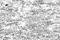 The real thrill of playing Hidden Folks comes from getting lost in its extraordinarily rich world.