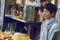 Gi Gi Leung plays Sei in Sisterhood.Sei