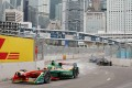 There are calls for Hong Kong to build a Formula One circuit following the success of the Formula E race last year. Photo: K. Y. Cheng
