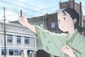 The character Suzu, voiced by Rena Nounen, in the animated film In This Corner of the World (category IIA; Japanese), directed by Sunao Katabuchi.