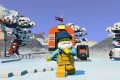 Lego Worlds looks great and plays well, but it's not perfect.