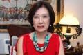 Primex - Elvira Ablaza, president and CEO