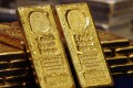 Gold prices could rise 10 to 15 per cent in coming months, as political uncertainties draw investors in search of a safe haven. Photo: Reuters