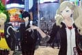 Persona 5 is another winning instalment in the Japanese role-playing game series.