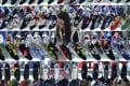 Big data could help Chinese retailers find out more about consumer preferences. Photo: Reuters