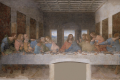 Let's take a closer look at this Renaissance masterpiece. Photo: Wikimedia Commons