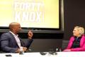 Alexandra Lebenthal speaks with CNBC's Jon Fortt. Photo: CNBC