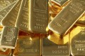 The LME will launch gold and silver trading in London on July 10, while the HKEX has planned to introduce gold futures trading in the third quarter of 2017. Photo: Reuters