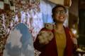 Joyce Chen steals the show in 29+1, a film that announces its director, Kearen Pang, as a Hong Kong filmmaker to watch.