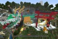 Microsoft paid US$2.5 billion for Mojang, the Swedish developer of Minecraft.