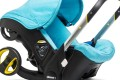 Doona+ car seat from Bumps To Babes