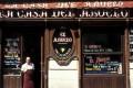 Exterior of La Casa del Abuelo in Madrid. Photo: Alamy