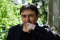 Romanian film director Cristian Mungiu shared the best director prize at the 2016 Cannes Film Festival for his latest film, Graduation. Photo: AFP