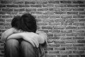 Vulnerable teenagers need to be identified, educated and supported so they will not fall victim to online suicide groups when approached by one. Photo: Shutterstock