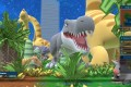 A still from the game Birthdays: The Beginning