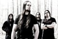 Finnish metal band Insomnium, whose members were detained at the Hong Kong border and taken away for questioning ahead of a scheduled performance at indie Kowloon music venue Hidden Agenda.