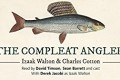 Izaak Walton's beloved encomium to the joys of fishing is a perfectly judged audio book, featuring honey-toned English actors including Derek Jacobi
