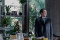 Damian Lau in 20:16 (category IIA; Cantonese, Putonghua), directed by Ann Lu. The film also stars Lu Xingchen and June Wu..