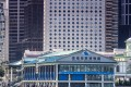The Hong Kong Maritime Museum will host a boat show to promote marine leisure activities. Photo: Lawrence Yu
