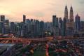 Kuala Lumpur. Photo: Shutterstock