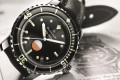 Blancpain's 'Tribute to Fifty Fathoms MIL-SPEC'