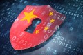 China's latest cybersecurity regulations have foreign firms worried. Photo: Shutterstock