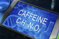 Too much caffeine can be harmful to both children and adults.
