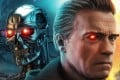 Terminator Genisys is a free-to-play mobile tie-in game, in which players must pick the side of the humans or the Skynet artificial intelligence network.