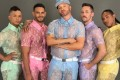 The pastel lace shorts by Hologram City, featured in rapper Cazwell's Loose Wrists music video, have taken the internet by storm. Read on to find out where you can buy them. Also, all about foam foundations