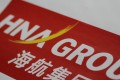 HNA owns a smorgasbord of companies in sectors ranging from aviation and property to tourism and logistics. Photo: Reuters