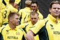 Australian cricketers are holding out for a better contract off from Cricket Australia. Photo: Reuters