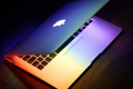 Mac users aren't safe from malware attacks, says cyber solutions company Fortinet. Photo: Michail Sapito/Unsplash