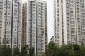 In Beijing, which has seen the nation's tightest property restrictions, prices of existing homes fell by 0.9 per cent in May. Photo: Reuters