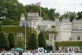 Patrons of Wentworth Club have been locked in a drawn-out battle with the club's new owners in recent years. Photo: Reuters