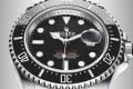 The latest Rolex Sea-Dweller celebrates the model's 50th anniversary.