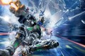 Vanquish is a fast-paced reboot of a seven-year-old game.