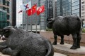 HKEX and HKSTP's 'The Road to IPO' platform could help Hong Kong become a regional hub for technology investment. Photo: Reuters