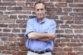 David Sedaris. Picture: Alamy